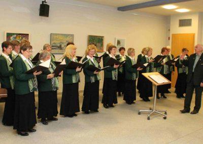 3 Frühlingskonzert in Bischofswerda